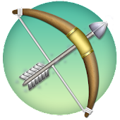 Download Full Bow and Arrow Games: Archery Master 4.0 APK