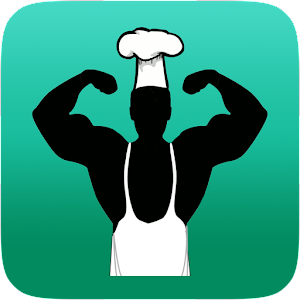 Fitness Meal Planner for Android