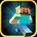 Game Super craft Mansion Adventure apk for kindle fire