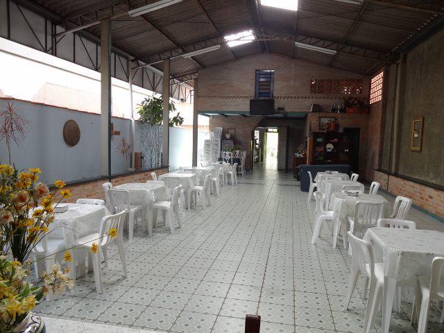 [Casa comercial à venda, Vila Arens II, Jundiaí.]