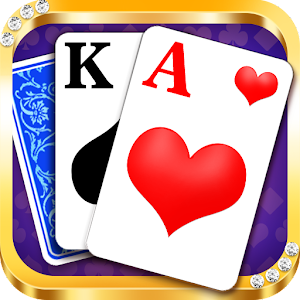 Solitaire! For PC (Windows & MAC)