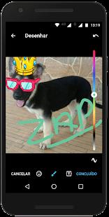 App Zap Chat Messenger APK for Windows Phone