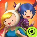 Dungeon Link APK for Windows