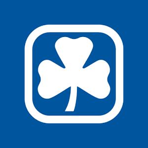 canada dating app