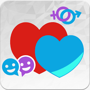 InstantFlirt - Chat, Flirt and Meet New People For PC / Windows 7/8/10 / Mac – Free Download