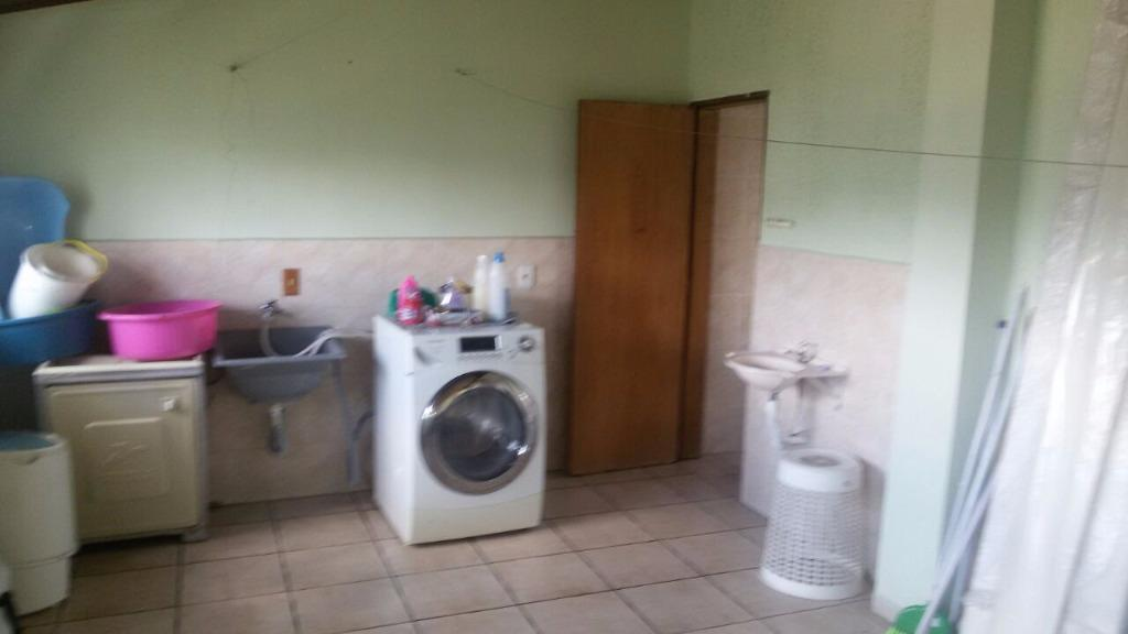 Casa 3 Dorm, Jardim Colônia, Jundiaí (CA1053) - Foto 9
