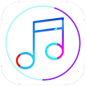 imusic os 11 – free Music Player For iOS 11 APK for Bluestacks
