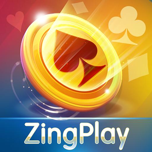 Sâm Lốc ZingPlay (game)