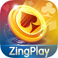 Download Sâm Lốc ZingPlay APK for Android Kitkat