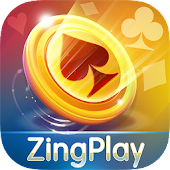 Sâm Lốc ZingPlay APK for Bluestacks