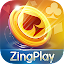 Sâm Lốc ZingPlay for Lollipop - Android 5.0