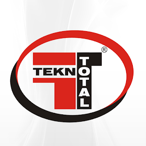 Download Tekno Total For PC Windows and Mac