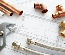 Plumbing Repairs and Installation in Barnet, London by Hands On Maintenance