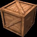 Free Crate DASH APK for Windows 8