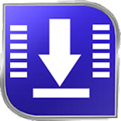 Free Download Facebook Lite Videos APK for Windows 8