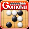 The Gomoku (Renju and Gomoku)