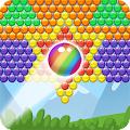 Bubble Master Pop