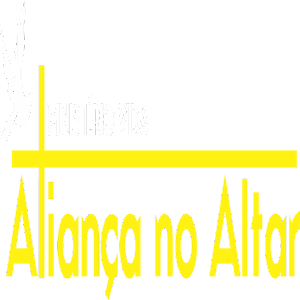Ministério Vida Aliança no Altar for PC-Windows 7,8,10 and Mac