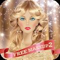 Princess Makeup,Dress,Fashion APK Descargar