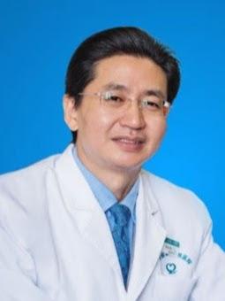Guo-Sheng Yang