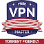 VPN Master-Unlimited Free VPN APK for Sony