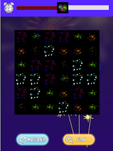 Fireworks-Game-for-Toddlers 1