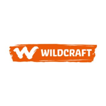 Wildcraft, Sector 29, Sector 29 logo