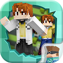 Baixar Blockman Multiplayer for MCPE Instalar Mais recente APK Downloader