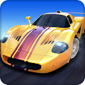 Sports Car Racing APK baixar