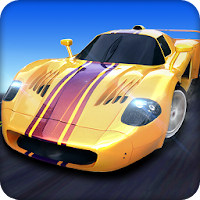 Sports Car Racing For PC
