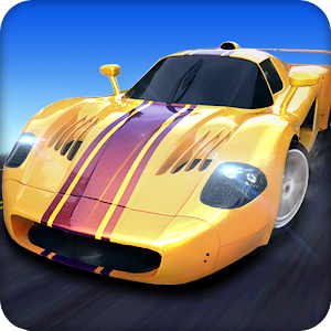 Download Sports Car Racing For PC Windows and Mac