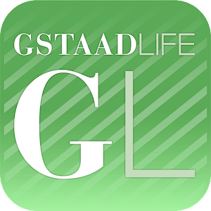 Download GSTAADLIFE for Windows Phone
