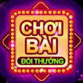 Game Danh Bai Doi Thuong - Xoc Dia APK for Windows Phone