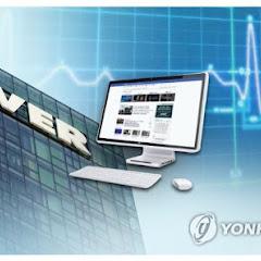 국내 첫 블루보틀 매장-서울 강남에서 고급화 전략