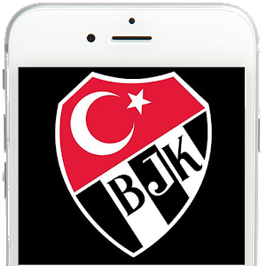 Download Wallpapers for Besiktas (Special Edition) For PC Windows and Mac