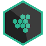 My Teams (for Ingress) APK Image