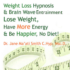 Weight Loss Self Hypnosis For PC