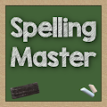 Free Spelling Master APK for Windows 8