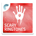 App Scary Ringtones APK for Windows Phone