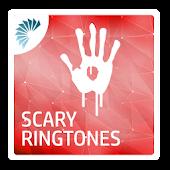 Download Scary Ringtones APK to PC