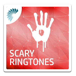 Scary Ringtones Online PC (Windows / MAC)