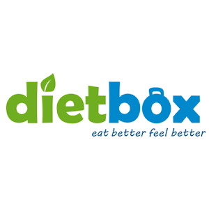 Download DietBox for Windows Phone
