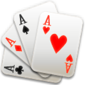 Poker Texas Holdem • FICGS play free games online for PC-Windows 7,8,10 and Mac