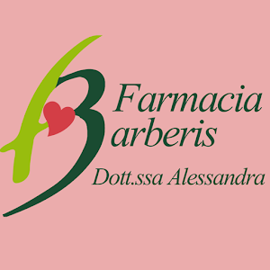 Farmacia Barberis for PC-Windows 7,8,10 and Mac