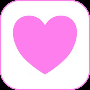 💞 Love Scanner Prank 💘 For PC (Windows & MAC)