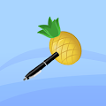 Game PPAP Bad Fruits APK for Windows Phone