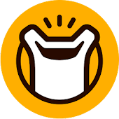 App トクバイ - 無料チラシアプリ/スーパー掲載数No.1 version 2015 APK