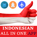 All in one Indonesian App APK for Bluestacks