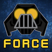 Game May the Force be with you apk for kindle fire