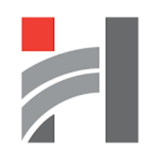 Android aplikacija HAC ENC na Android Srbija
